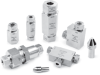 Tube Fittings -- Series 60