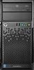 v2 Tower Server -- HPE ProLiant ML10 - Image