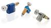 PiezoMike Linear Actuators -- N-472