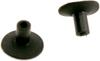 ESD Safe Vacuum Cup -- V9038-ESD