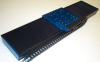 Dual Rail Stages (DR) -- DRS-XXX-16-300A