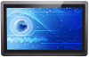 18.5 Inch Sunlight Readable LCD Monitor -- AMG-18IPTL01T1 -Image