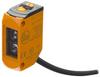 Diffuse reflection sensor ifm efector O6T200 - O6T-FPKG -Image