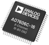 Data Acquisition - Analog to Digital Converters (ADC) -- 505-AD7606C-18BSTZ-ND - Image