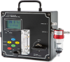 Portable O2 Analyzers for Gas Purity Monitoring - AII GPR-1200/3500 -- GPR1200-3500 -Image