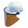 MSA 10005383 Defender Faceshield Frames and -- 308513641