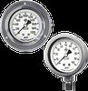 Pressure Gauge -- Model E9 - Image