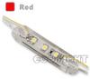 E3P Red LED Module -- MD-HK-P3-R