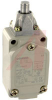 Switch,Limit,ROBUST,GENERAL PURPOSE,TOPPIN PLUNGER -- 70179871