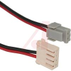 Connector for SY3000 series -- 70071884 - Image