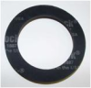 Buna--N 250#-300# Ring Style Gaskets -- 050-300-RG062-BN - Image