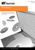 Software, IET -- 1751-8806