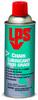 Chain Lubricant Food Grade, 12oz. Net Wt. Aerosol -- 078827-06016
