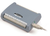 16-Channel, 16-Bit Voltage Output Device -- USB-3105 - Image