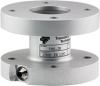 General Purpose Dual Flange Reaction Torque Sensor -- TRS Series