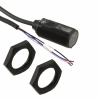 Optical Sensors - Photoelectric, Industrial -- SW1771-ND -Image