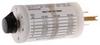 GFCI Tester,120 V -- 3D360