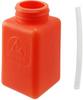 Dispensing Equipment - Bottles, Syringes -- 16-1194-ND -Image