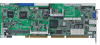 FE-97G Full-Size PICMG 1.0 SBC with Embedded Intel Atom N270 processor 1.6GHz -- 3307682 - Image