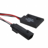 Magnetic Sensors - Position, Proximity, Speed (Modules) -- HE605-ND - Image