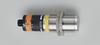 Photoelectric distance sensor -- OID202-Image