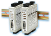 BusWorks™ 900PB Series 12-Channel I/O Module -- 983PB-2012 - Image