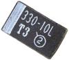 6843929P -Image