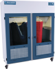 SecureDry? Evidence Drying Cabinets