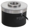 PIFOC® High-Load Objective Scanner -- P-726 -Image