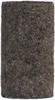 Norzon® TAF Plug -- 61463644224