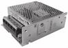 50 Watt Enclosed Switching Power Supply -- SPPC 50 W -Image