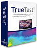 Automated Visual Inspection Software -- TrueTest?