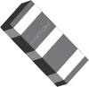 Resonators -- 535-15067-6-ND -Image