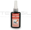 ThreeBond TB1324 Red Medium Threadlocker 50gm -- TBAN19004