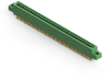 Card Edge Connectors - Edgeboard Connectors -- 151-345-100-544-507-ND -Image