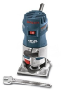Bosch PR10E Single Speed Router Palm Grip -- ROUTERPR10E