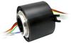 EST Series Electrical Slip Ring -- EST24