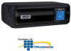 Tripp Lite Smart LCD 1000VA Tower Line-Interactive 120V.. -- SMART1000LCD