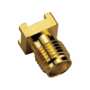Coaxial Connectors (RF) -- 931-1182-ND -Image