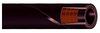 Goodyear® Allcrete® Textile Hoses -- ALLCRETE-125
