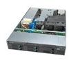 BBNS SR2500 S5000PAL-PCIXE RISER PAS MP STD CP -- SR2500ALBRPNA - Image