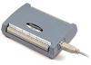 4-Channel, 16-Bit Analog Voltage/Current Output Device -- USB-3102