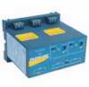 Flowline Switch-Pro Remote Isolation Relay Level Controller, 2 SPDT relays (1 latching) / 3 sensors -- EW-43300-44