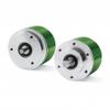 Lika ROTAMAG Magnetic Encoder -- MI58