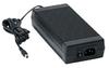 Medical Power Supply -- AMP1012-12