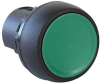 22mm Momentary Push Button 800F PB -- 800FM-FXPX21
