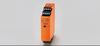 Amplifier -- DN0210 - Image