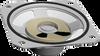 Audio > Speakers > Standard (41 mm~205 mm) -- GA0506M
