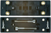 Machine Guarding Accessories -- 759207