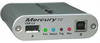 Video, Data & Voice Wiring Tester Accessories -- 1444387
